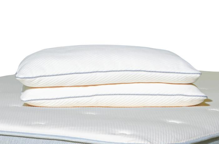 Awara Latex Pillow